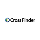 Cross Finder