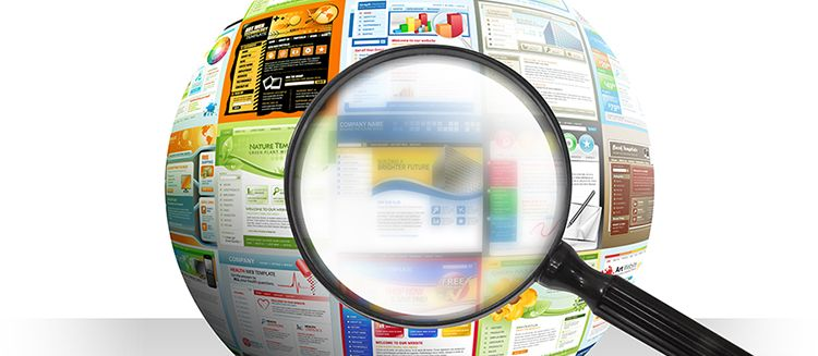 アドホック分析を効果的に活用する手法と留意点 | リサーチ・市場調査 ...