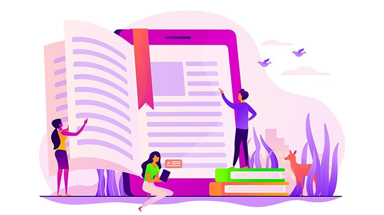 読書に関する調査(2020年)   リサーチ・市場調査ならクロス ...